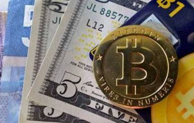 Hackers Stole $32 Million from Bitpoint Cryptocurrency Exchange