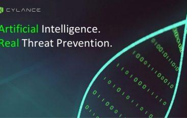 BlackBerry Cylance Addresses AI-based Antivirus Engine Bypass