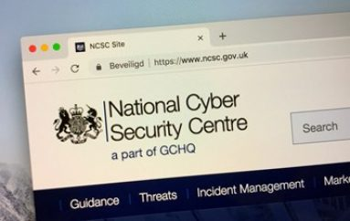 UK's NCSC Hails Another Successful Year of Cyber Defense