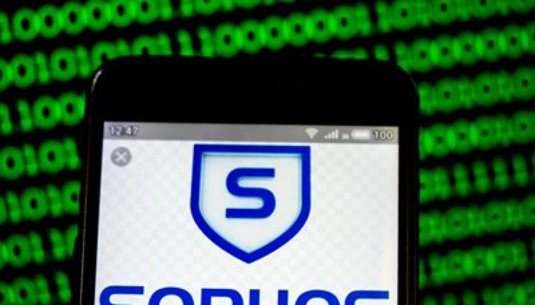 Sophos Creates PoC for BlueKeep Exploit to Take Control of Devices
