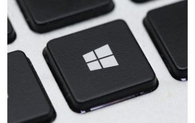 Microsoft Warns of Fileless Astaroth Attacks