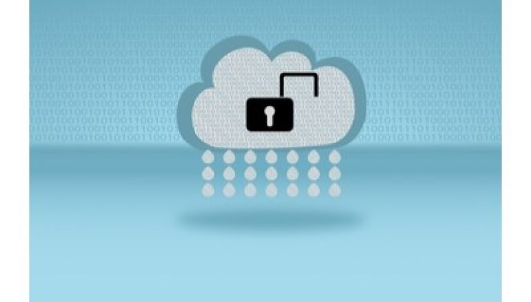 93% of Orgs Worry About Cloud Security