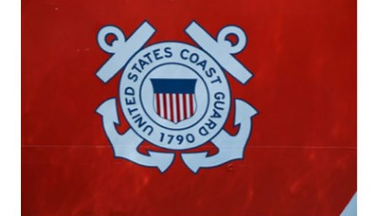 US Coast Guard Issued Cyber-Safety Alert