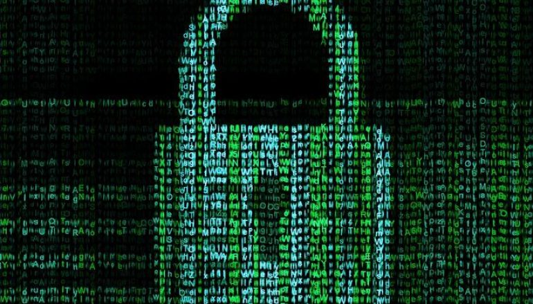 Hackers Are Poisoning The PGP SKS Keyserver Network