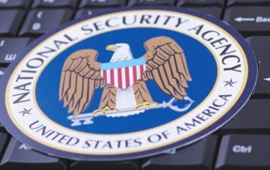 NSA Launches New Unit to Tackle Foreign Threat