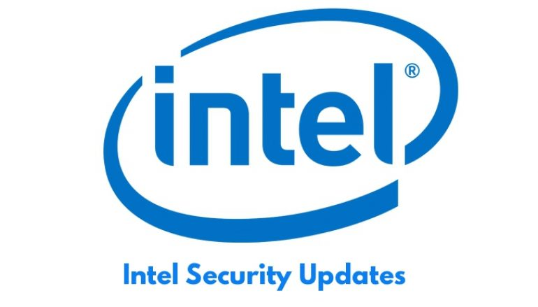 Vulnerability in Intel Processor Diagnostic Tool Let Hackers Perform Escalation of Privilege and DOS Attack