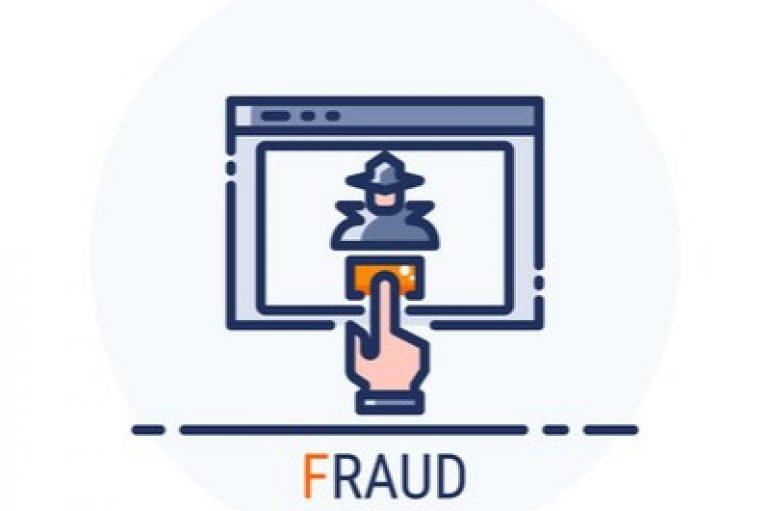 Clickjacking Still Popular Among Online Scammers