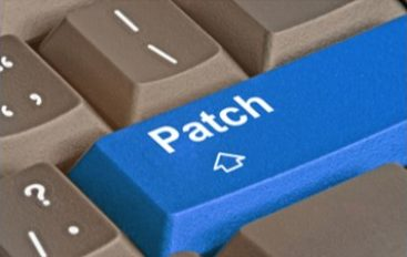 Microsoft Warns of New Wormable RDP Flaw