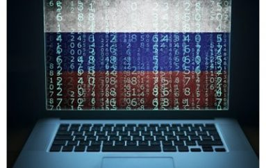 #BHUSA Scope of Russia's Dark Web Revealed