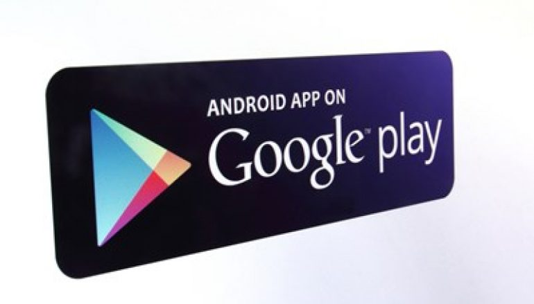 Adware-Laden Google Play Apps Downloaded Eight Million Times