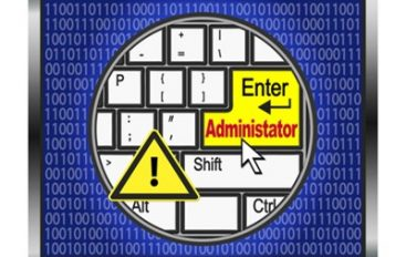 Trend Micro Patches Password Manager Flaw