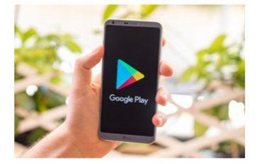 Researchers: Cloud Services Compromise Mobile Apps
