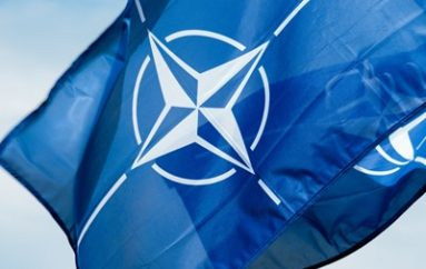 "NATO: Attack Like WannaCry Could Prompt ""Collective Defense Commitment"""