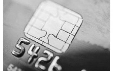 PCI Council & Retail ISAC Issue Magecart Warning
