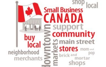 Canada Launches Small Business Cybersecurity Certification Program