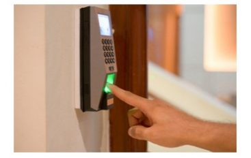 Millions of Records Exposed in Biometric Database