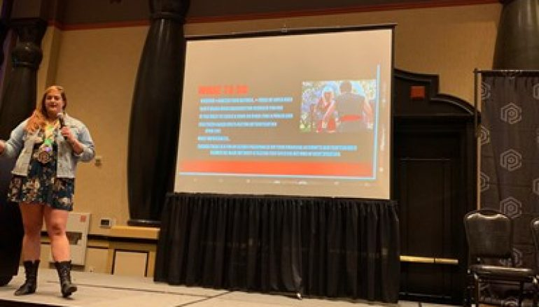 #DEFCON: Hackers Can Use Netflix Account to Steal Banking Info