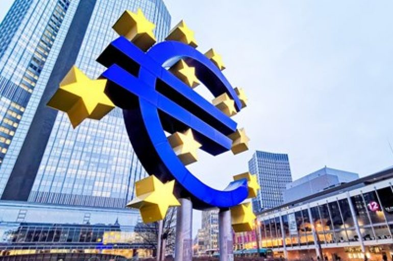 ECB Shuts Site After Subscriber Data Breach