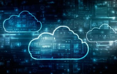 Imperva Breach Hits Cloud Customers