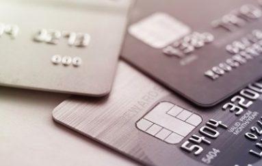Vendor Blocks 65,000 Magecart Data Theft Attempts in July