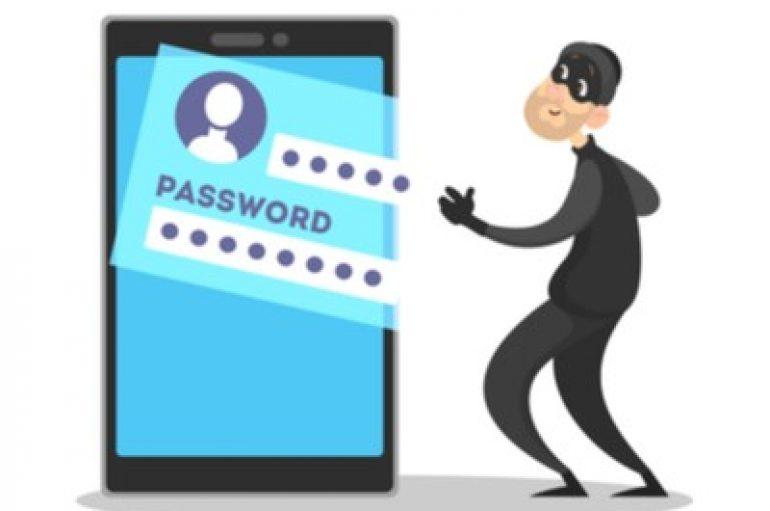 Data Breach Numbers Skyrocket in 2019