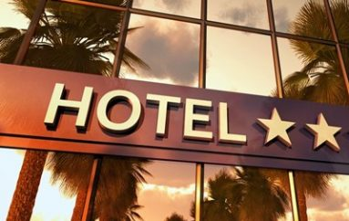Choice Hotels Breach: Hackers Leave Ransom Note For 700K Records