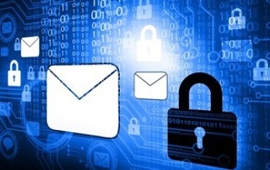 Unsolicited Blank Emails Could Portend BEC Attacks