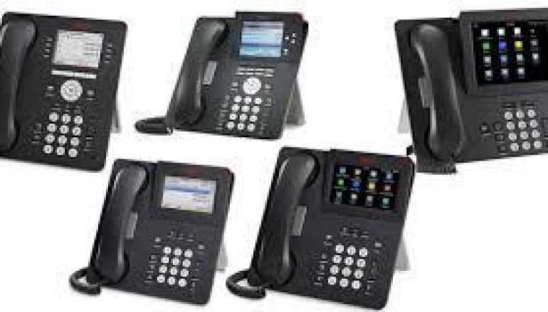 10-Year-Old Vulnerability in Avaya VoIP Phones Finally Fixed