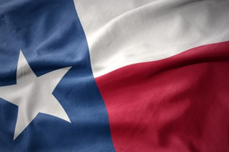Texas Ransomware Blitz: 23 Local Governments Affected