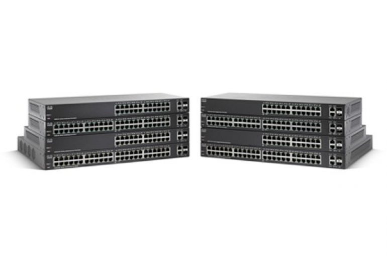 Cisco Warns of the Availability of Public Exploit Code for Critical Flaws in Cisco Small Business Switches