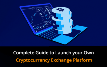 Cryptocurrency Exchange Platform – Complete Security Guide to Launch Your Own Platform