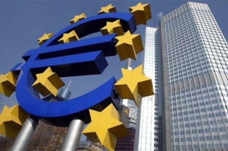 European Central Bank (ECB) Discloses Data Breach in BIRD Newsletter