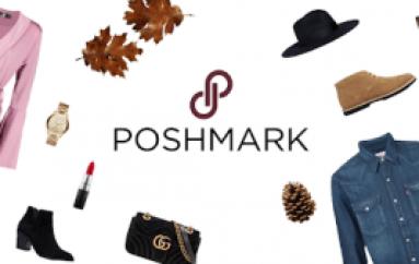 Poshmark, The Social Commerce Marketplace, Discloses a Data Breach