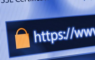 Certificate Giant Slams Plan to Shorten HTTPS Lifespans
