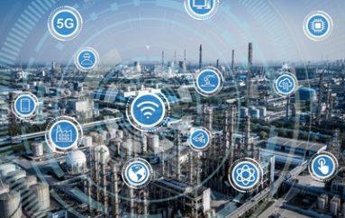 Employee Error Behind Half of Industrial Network Incidents