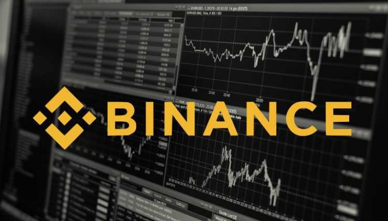 Binance Says that Leaked KYC Data are from Third-Party Vendor