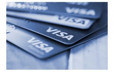 Visa Announces New Payment Security Services to Prevent Fraud