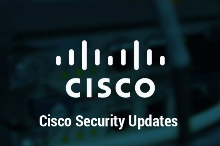 Critical Vulnerability in Cisco REST API Container Let Hackers Remotely Bypass Cisco IOS XE Device