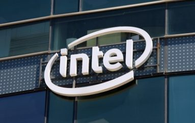 New Intel SWAPGS Flaw Spells Bad News for Users