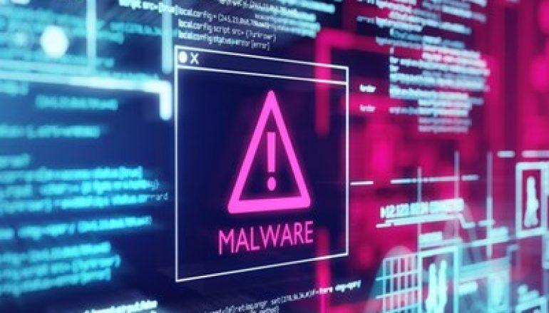Destructive Malware Goes Mainstream as Attacks Soar 200%