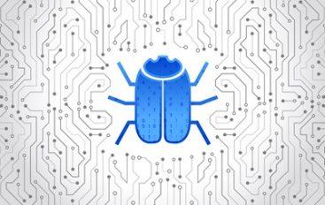 Facebook Adds Instagram to Data Abuse Bug Bounty Program