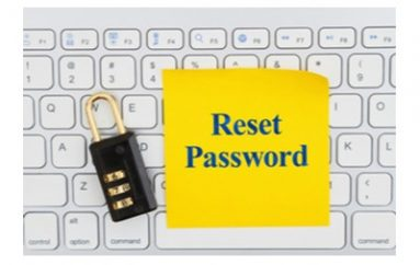 Hostinger Breach Prompts Reset of All User Passwords