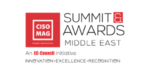 CISO MAG Summit & Awards