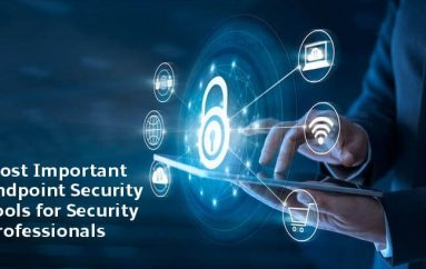 Most Important Endpoint Security & Threat Intelligence Tools List for Hackers and Security Professionals