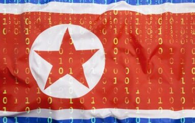North Korean Hackers Amass $2bn Via Cyber-Attacks