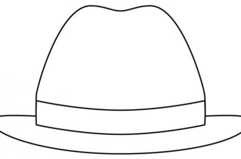 HackerOne Announces Five New $1m White Hats