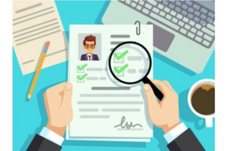 Phishing Campaign Hides Malware in Resumes