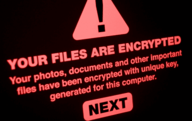 Protecting Your Network & PC From The Impending Threat of Ransomware