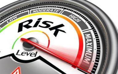 Senior Execs Shun Cyber Risk as Concerns Grow