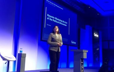 #GartnerSEC: How Security Leaders Can Navigate Difficult Discussions in the Enterprise